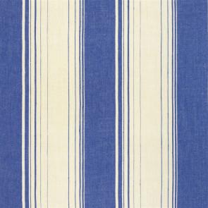 Designers Guild - Hawthorne - Cobalt - F1822-03