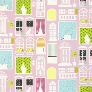 Designers Guild - Dolls House - Blossom - F1824-01