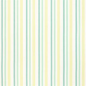 Designers Guild - Auvers - Turquoise - F1831-04
