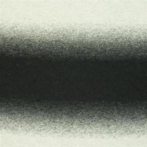 Designers Guild - Culswick - Noir - F1846-01