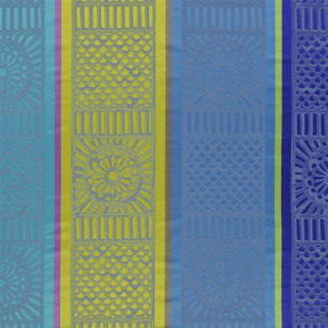 Designers Guild - Kasida - Ocean - F1855-04