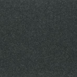 Designers Guild - Cheviot - Noir - F1865-01