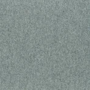 Designers Guild - Cheviot - Smoke - F1865-02
