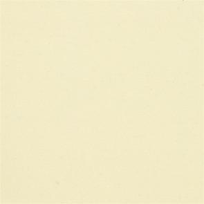 Designers Guild - Cheviot - Chalk - F1865-03