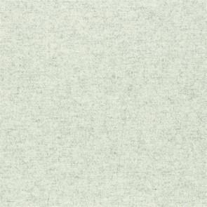 Designers Guild - Cheviot - Stone - F1865-04