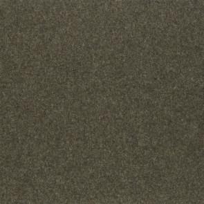 Designers Guild - Cheviot - Cocoa - F1865-06