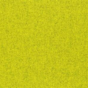 Designers Guild - Cheviot - Lemongrass - F1865-13