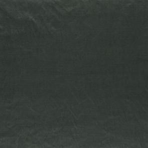 Designers Guild - Arietta - Charcoal - F1868-03
