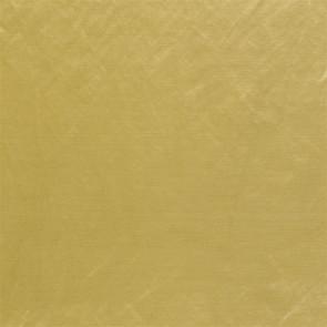 Designers Guild - Arietta - Gold - F1868-12