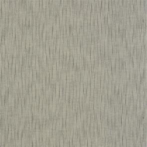 Designers Guild - Bisenzio - Noir - F1870-05