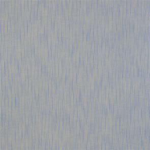 Designers Guild - Bisenzio - Cobalt - F1870-08