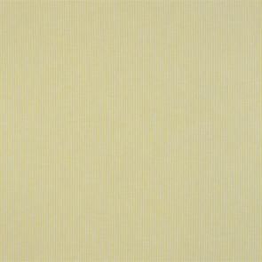 Designers Guild - Bisenzio - Chartreuse - F1870-10