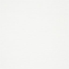 Designers Guild - Mazan - Chalk - F1882-02