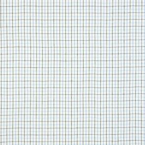Designers Guild - Brera Piccola - Cobalt - F1886-05