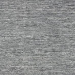 Designers Guild - Belluna - Charcoal - F1891-04
