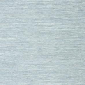 Designers Guild - Belluna - Celadon - F1891-11
