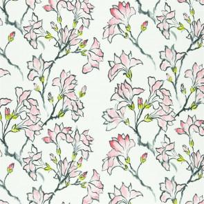 Designers Guild - Magnolia Tree - Blossom - F1899-02