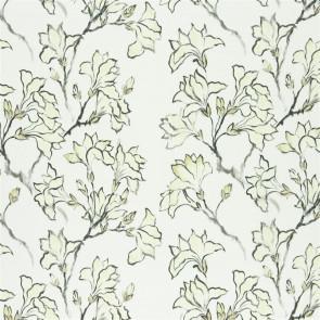 Designers Guild - Magnolia Tree - Ecru - F1899-03