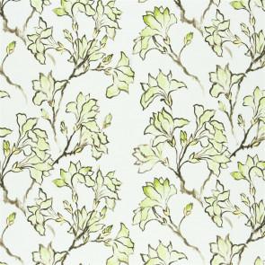 Designers Guild - Magnolia Tree - Willow - F1899-04