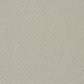 Designers Guild - Poiziere - Pebble - F1906-02