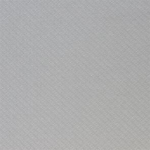 Designers Guild - Poiziere - Zinc - F1906-03