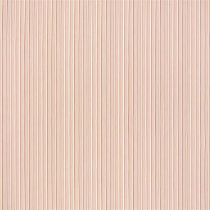 Designers Guild - Cord - Zinnia - F1909-03