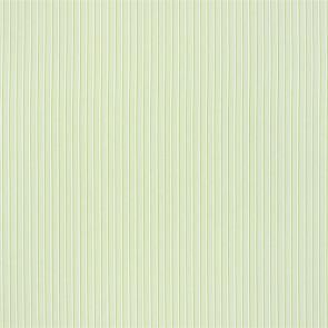 Designers Guild - Cord - Lime - F1909-04