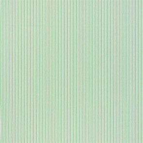 Designers Guild - Cord - Forest - F1909-05