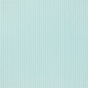 Designers Guild - Cord - Turquoise - F1909-10