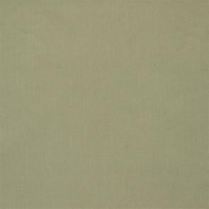 Designers Guild - Aviano - Driftwood - F1911-02