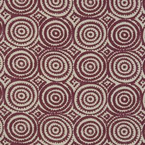 Designers Guild - Corales - Pimento - F1914-06