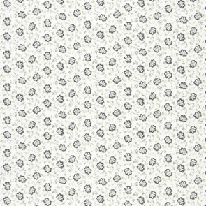Designers Guild - Camomile - Slate - F1923-03