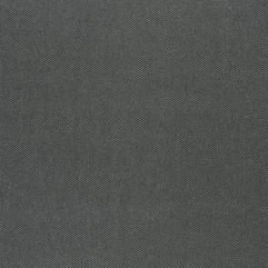 Designers Guild - Barthou - Noir - F1925-03