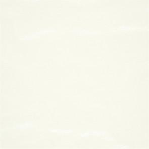 Designers Guild - Arizona - Chalk - F1935-02