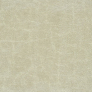 Designers Guild - Arizona - Linen - F1935-06