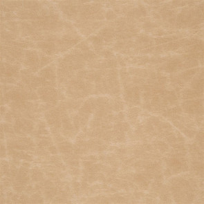 Designers Guild - Arizona - Caramel - F1935-08