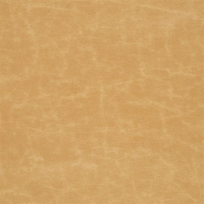 Designers Guild - Arizona - Sand - F1935-09