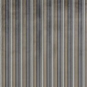 Designers Guild - Abruzzo - Graphite - F1948-01