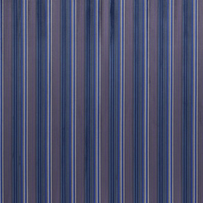 Designers Guild - Abruzzo - Cobalt - F1948-03