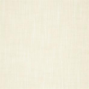 Designers Guild - Catania - Wheat - F1951-04