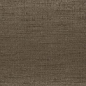 Designers Guild - Aragona - Copper - F1952-06