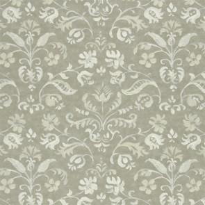 Designers Guild - Ceres - Linen - F1953-01