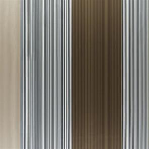 Designers Guild - Delphi - Natural - F1960-01