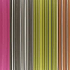 Designers Guild - Delphi - Peony - F1960-03