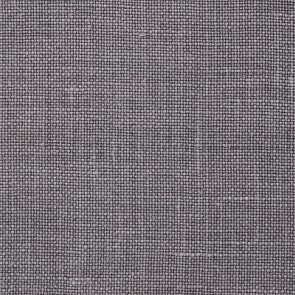 Designers Guild - Aalter - Thistle - F1963-06