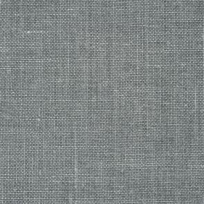 Designers Guild - Aalter - F1963/09 Graphite