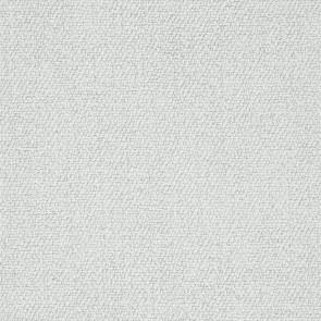 Designers Guild - Aunelle - Platinum - F1968-02
