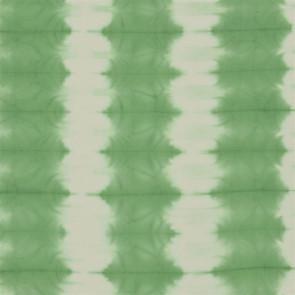 Designers Guild - Savine - Pale Jade - F1979-04