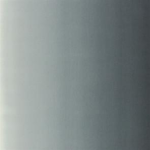 Designers Guild - Padua - Graphite - F1987-01
