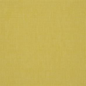 Designers Guild - Barra - Wheat - F1990-03